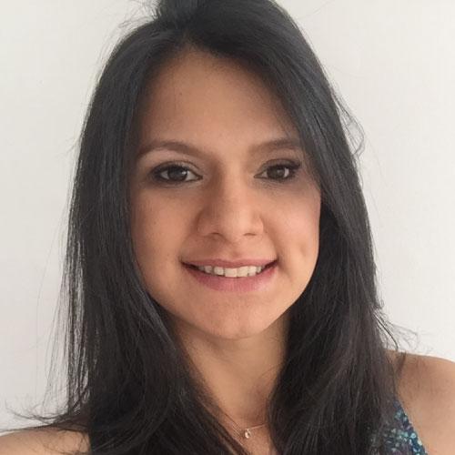 Lorena Antúnez